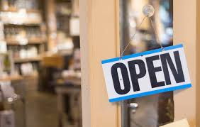 28 restaurants and stores open on new year s day 2016 gobankingrates