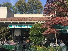 El Patio San Francisco by Guide To 5 Popular Brunch Spots South Of San Francisco Bay Area