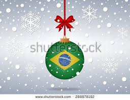 brazil christmas stock images royalty free images u0026 vectors