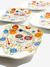 new disney pixar coco themed t shirts dinnerware and more