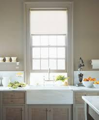 Martha Stewart Bathrooms Martha Stewart Gray Kitchen Sampler