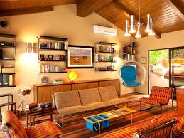 double garage conversion ideas designs turned apartment how to