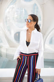 24 hours in miami with vince camuto kelly saks style expert