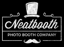 photo booth rental orange county frequently asked questions neatbooth photo booth rental orange