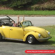 volkswagen beetle convertible bmw classic volkswagen bug for sale 4 door volkswagen beetle