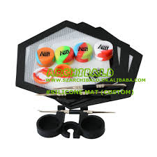 dish drying mat dish drying mat suppliers and manufacturers at