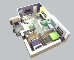 plan of a house three bedroom floor plan house design 3 bedroom house designs and