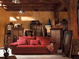 traditional indian living room decor best 25 indian living rooms
