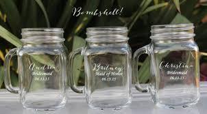 wedding gift glasses 12 groomsmen gifts wedding party glasses groomsmen