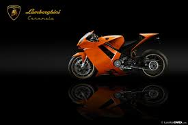 lamborghini bike lamborghini caramelo superbike caramelo bike hr image at