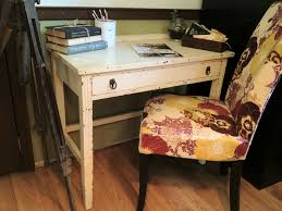 Small White Desk With Drawers by Small White Desk With Shelf For Corner Decofurnish