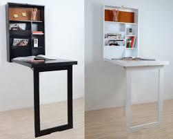 Small Floating Desk by Fold Away Desk Thomasboro Foldaway Floating Desk Small Space