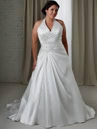 halter style wedding dresses halter wedding dress naf dresses