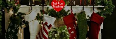 tai pan trading christmas store in rancho cucamonga for all you needs