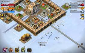 castle siege age of empires castle siege update brings free gold to players