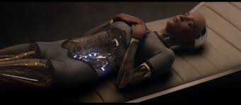 ex machina review by tom west pop culture leftovers