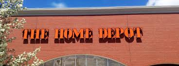 show spring black friday deals for home depot articles by ashwin jagannathan reviewed com