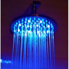 alfi brand 8 led shower reviews wayfair