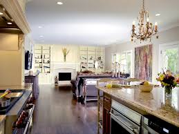 Entertaining Kitchen Designs Premier Home Remodeling Services Michael Menn Ltd Michael Menn