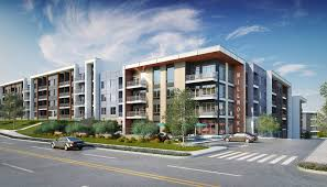 atlanta apartments one bedroom destroybmx com one bedroom apartments in buckhead on bedroom with 100 best apartments for rent atlanta starting at