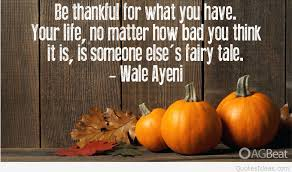 thanksgiving quote 9 jpg