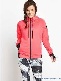 hoodies womens sale