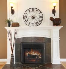 pleasant hearth fireplace screen guard walmart canada