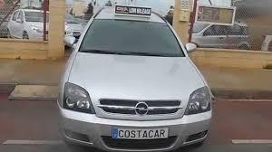 opel vectra caravan 2005 2005 opel vectra est 1 9 cdti 5995 u20ac youtube