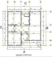 home construction plans drystacked surface bonded home construction drawing plans home