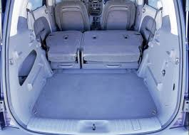 2001 chrysler pt cruiser chrysler pinterest cars and dream cars