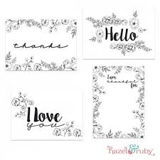 printable greeting cards free wblqual
