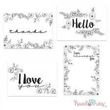 printable greeting cards free wblqual