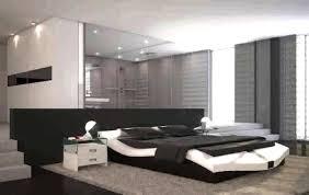 wohnungseinrichtungen modern uncategorized kleines wohnungseinrichtungen modern ebenfalls