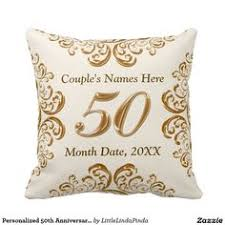 50th anniversary plate personalized lovely 50th wedding anniversary plate personalized with the