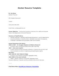 resume format free download doctor cv format for doctors in india c45ualwork999 org
