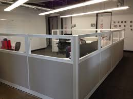 Office Furniture Stores In Houston by Office Furniture Company In Houston Tx