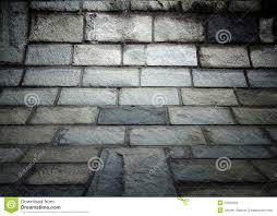 25 perfect interior brick wall texture rbservis com