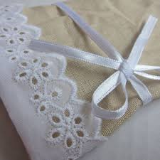 linen favor bags 59 best linen gift bags muslin cotton favor bags rustic burlap