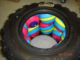cheap tire balls kawasaki teryx forum