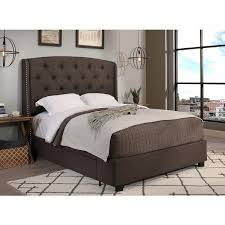 Bedroom Furniture On Line Bedroom Furniture In Southern California Stores Sit