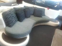 sofa dunkelgrau haus dekoration