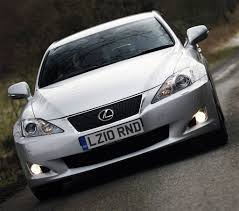 toyota lexus is 220d car news lexus is f sport package releases for uk
