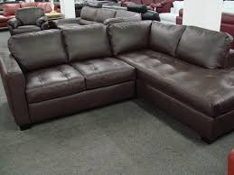 Best Sectional Sofa Brands by Decoration Best Leather Sofa Brands Home Decor Ideas