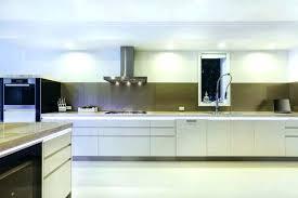 spot encastrable cuisine led spot encastrable cuisine led beautiful design spot