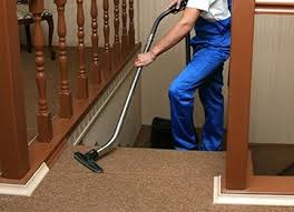 to vacuum how to vacuum carpets properly