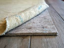 Non Slip Area Rug Pad Best 25 Rug Pads Ideas On Pinterest Farmhouse Rug Pads Blue