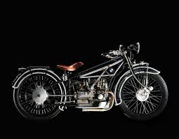 bmw mototcycle in photos 100 years of bmw cars motorcycles planes bloomberg