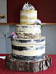 three weddings and a u2026 birthday cake wedding no 3 u2013 sweet nor