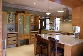 amazing kitchens from dreamline designs
