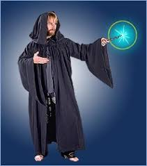 pagan ceremonial robes must for the fashionable pagan ritual the pumpkin and the